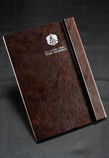 XCC-9002/2面料-时尚磁吸侧钢条 (9)