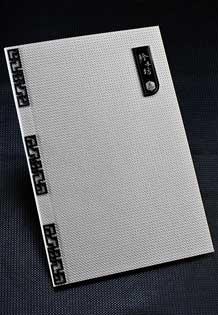 XCC-7068/3面料-软皮连体装饰条 (8)