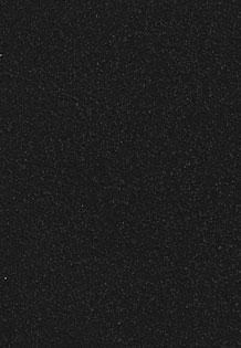 XCC-黑色绒布内衬/9929/1 ()