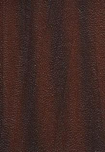 XCC-9865/3 ()