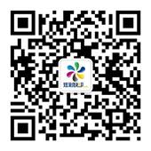 北京炫彩快印微信